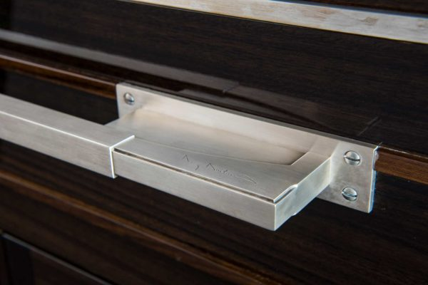 6-Galley-Dresser-Hardware