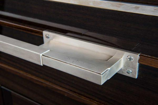 6-Galley-Dresser-Hardware