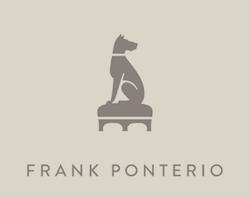 Frank Ponterio